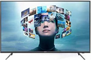 Best 4K TV 2019: The Ultra-HD TVs Reviews and Buying Guide