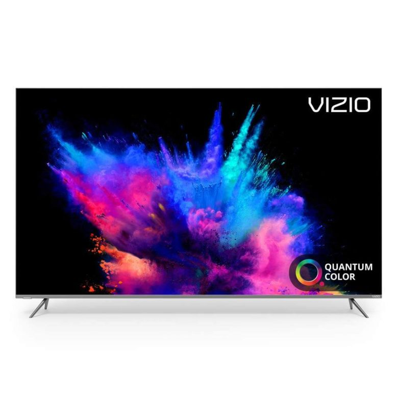 View all posts in Vizio