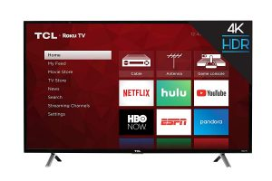 TCL S405