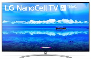 5 Best Tv Suitable For Outdoor Reviews And Ing Guide Top