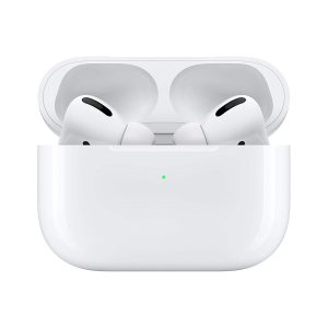 Apple AirPods Pro Truly Wireless