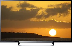 Sony 70-Inch KDL70R520A 1080p LED TV