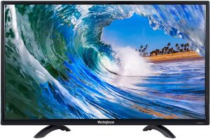 Westinghouse 24-Inch TV