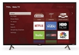 What is the Best 40 Inch Smart TV?