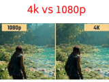 4K vs 1080p: Is Buying an Ultra HD TV Worth the Money?
