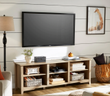 10 Best 70 Inch TV 2021 – Review and Buying Guide