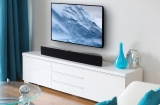 How to Choose a Sound bar for Your TV – Ultimate Guide
