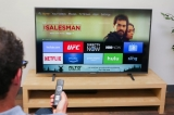 The Element Amazon Fire TV 2021 Review & Buying Guide