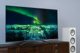 Best 4K TV For Christmas 2021 – Best Deals On Top Rated TVs