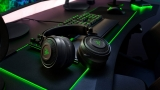 25 Best Gaming Headsets 2021 Reviews – Picks for PCs, PS4, and Xbox