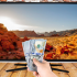 What is the Best 60 Inch 4K Smart TV? – 2021 Guide