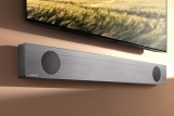 8 Best Dolby Atmos Soundbars for Immersive Sound 2021 – Reviews