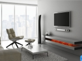 The Ultimate Guide For Wall Mounting Your TV – 2021