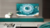 Hisense H8F TV 2021 Review – Best 4K TV to Buy Under $500