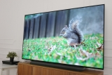 LG C8 OLED TV 2021 Review & Buying Guide