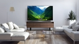 LG OLED E8 2021 Review and Buying Guide – Best OLED TV