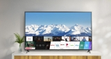 Best LG TVs for an Excellent Picture Quality 2021 – Reviews