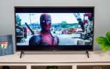 LG UK6300 4k Smart UHD TV 2021 Review and Buying Guide