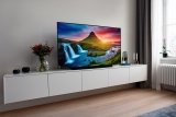 LG C9 OLED TV 2021 Review – Best OLED TV For The Money