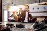What Is The Largest Size TV You Can Buy? – 2021 Guide