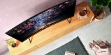 Samsung Q7CN QLED TV 2021 Review – Best Curved TV