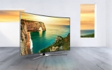 Samsung MU6500 UHD Curved Smart TV 2021 Review – Buying Guide