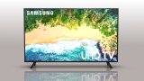Samsung NU7100 Smart 4k LED TV 2021 Review & Buying Guide