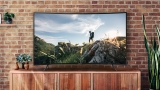 Samsung NU7300 TV 2021 Review – Design, Picture Quality & Features
