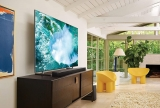 Samsung Q80/Q80R 2021 Review – Best 4K TV to Buy