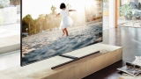 Samsung 65-Inch Q9FN QLED TV 2021 Review & Buying Guide