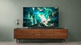 Samsung RU8000 TV 2021 Review & Buying Guide