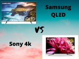 Samsung vs Sony TV: Which TV Brand is Better