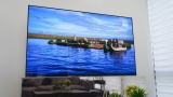 Sony A8F TV 2021 Review – Best 4k OLED TV For The Money