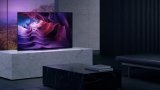 Sony A9S OLED TV 2021 Review – Best 4K TV Model