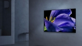 Sony Master Series A9F OLED TV 2021 Review & Buying Guide