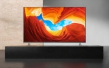 Best Sony TVs to Buy 2021 – Buying Guide With Full Reviews
