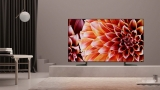 Sony X900F TV 2021 Review – Best 4k Smart TV Buying Guide