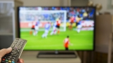 10 Best 4K Smart TVs For Watching Sports 2021 – Reviews & Buying Guide