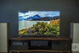 TCL 6-Series 55R617 4K HDR TV 2021 Review & Buying Guide