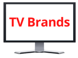 Best TV Brands to Buy for 2021 – Check out the Top Rated TV Models