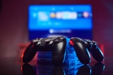 7 Best TV For PS5 to Buy in 2021 – Buying Guide & Reviews