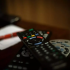 Motion Blur On TVs – 2021 Guide
