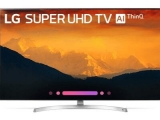 LG BX OLED TV Review