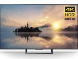 Sony X720E HDR TV 2021 Review – Best Smart TV Buying Guide