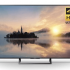 Difference Between OLED  and LCD – TV Display Technologies Compared