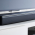 10 Best Soundbars for LG TV 2021 – Review and Buying Guide