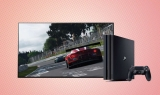 7 Best TV for PS4 Pro 2021- Review & Buying Guide