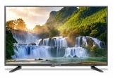 8 Best Small 4K TV 2021 – Reviews & Buying Guide