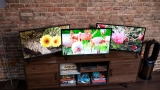 How Big is a 32-inch TV? – Complete Buyer's Guide 2021