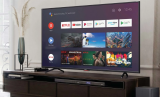 Best TVs With Bluetooth Technology 2021 – Review and Buying Guide